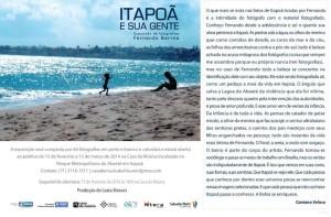 Convite Exposição_Itapoã_e_Sua_Gente (1)