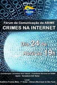 Forum ABIME CERTA