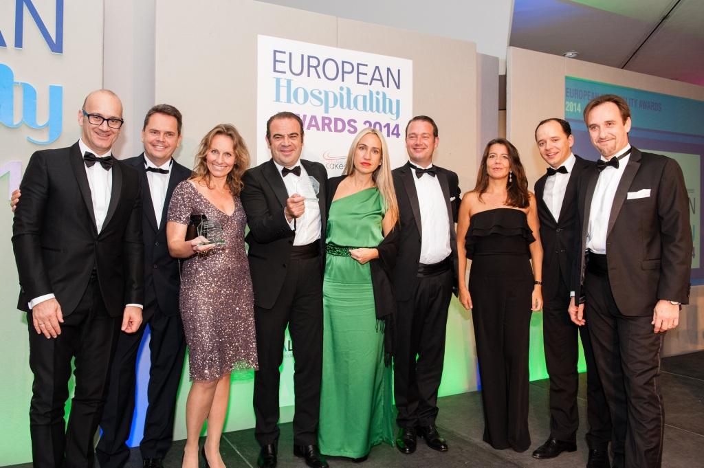 European_Hospitality_2014