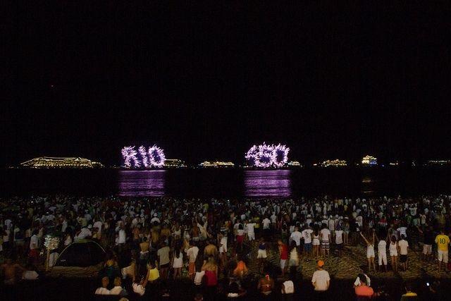 Rio450