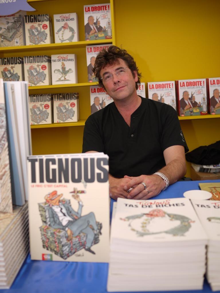 Tignous_-_O_tour_de_la_Bulle_-_2010_-_Montpellier_-_P1490267-768x1024