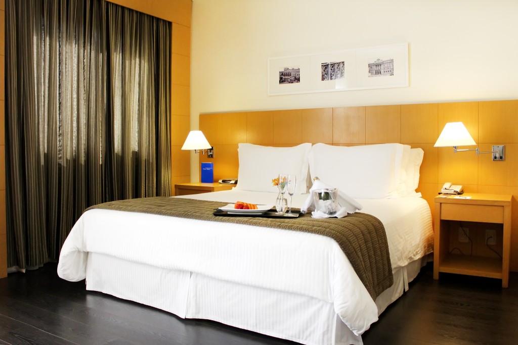 05aTRYPJesuinoArruda-Premium_Room_DoubleBed_Nupcias