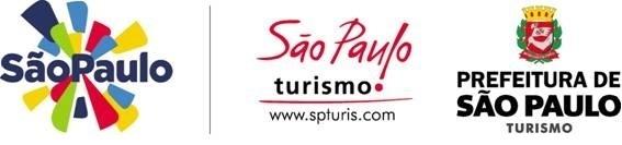 Turismo SP
