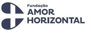 Logo_fundação