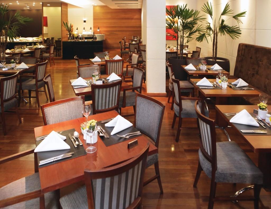 TRYPPaulista-LunchRestaurant (1)