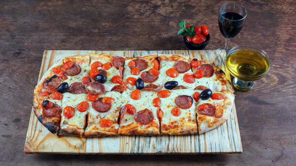 foto pizza 3