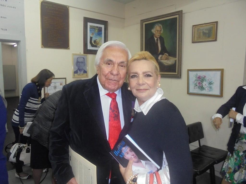 Luiz e Vera Bangel Medalha FALASP (81) (1024x768)