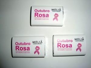 Barrinha 10 gr. Melia Ourubro Rosa 004