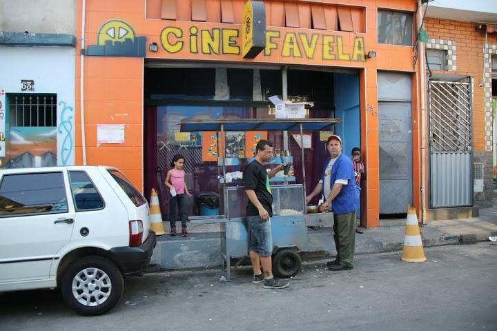 original_cibe_favela (2) (1)