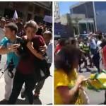 3814730221-videos-mostram-casos-de-agressao-em-meio-protestos-favor-de-lula