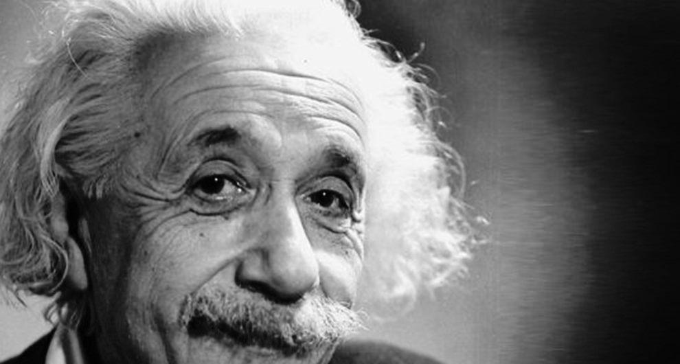 O cientista Albert Einstein visitou uma emissora de rádio no Rio de  Janeiro. O episódio ocorreu em 1925 e é resgatado pela jornalista Rose  Esquenazi 52597da01c
