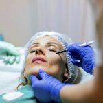 Cirurgia plástica é mais procurada na quarentena