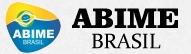 Revista Abime