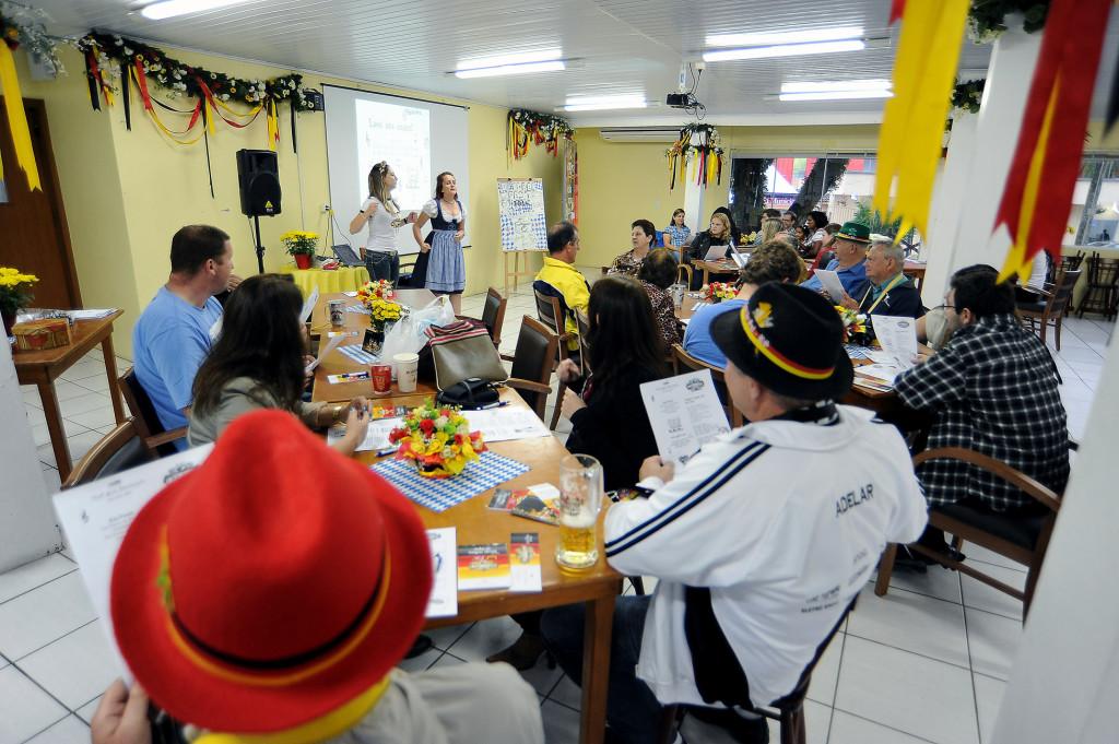 Aulas de Alemao Gratuitas_Credito Agencia Assmann