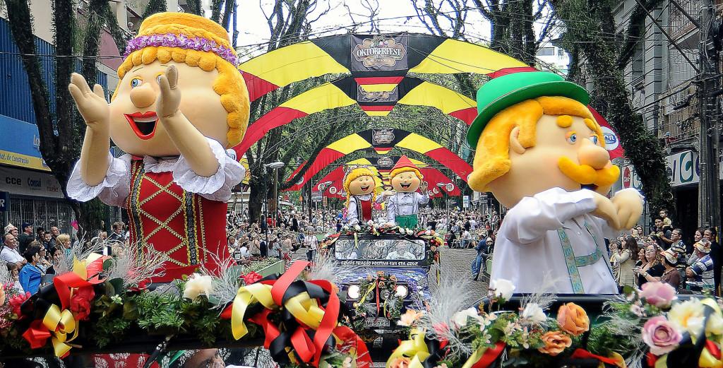 Desfile_Credito Rodrigo Assmann