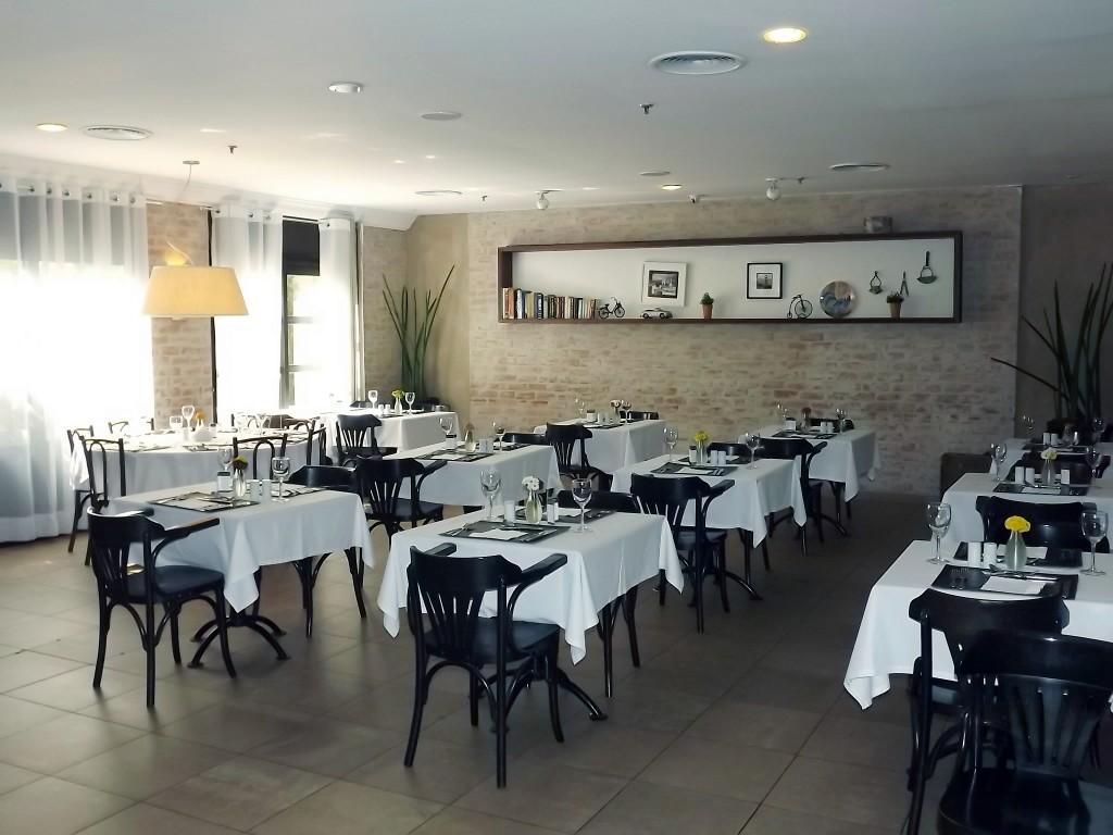 RestauranteNovedad_Geral