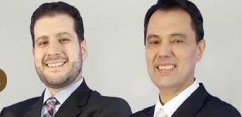 cCoriolano e Crespo